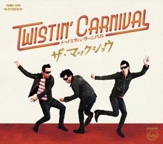 TWISTIN' CARNIVAL