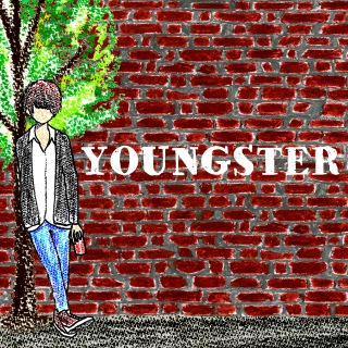 YOUNGSTER