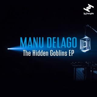 The Hidden Goblins EP