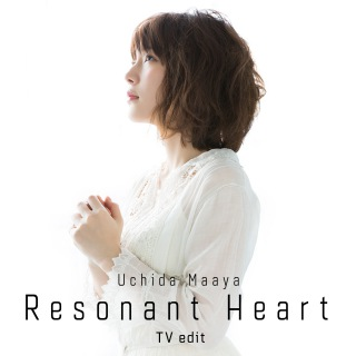 Resonant Heart<TV edit>