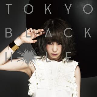 TOKYO BLACK HOLE(24bit/44.1kHz)