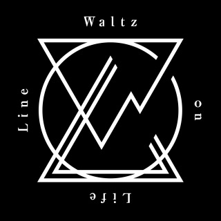 Waltz on Life Line