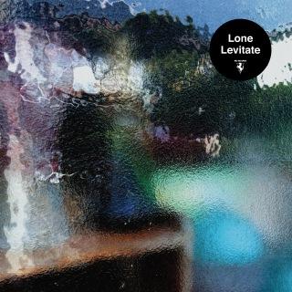 Levitate(24bit/44.1kHz)