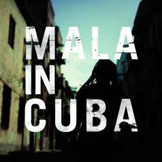 Mala in Cuba