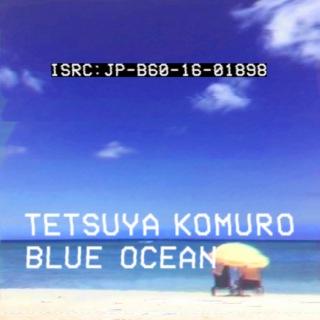Blue Ocean(24bit/96kHz)