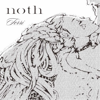 noth(24bit/48kHz)