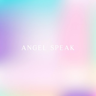 Angel Speak (feat. MeLo-X)(24bit/44.1kHz)