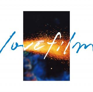lovefilm(24bit/96kHz)