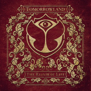 Tomorrowland 2016: The Elixir of Life