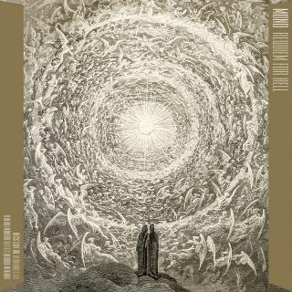 Requiem For Hell(24bit/96kHz)