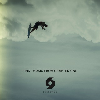 Music from Chapter One(24bit/44.1kHz)