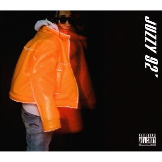 juzzy 92'
