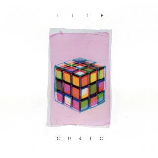 Cubic(24bit/48kHz)