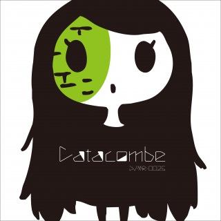 Catacombe(24bit/48kHz)