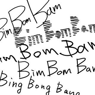 BimBomBam