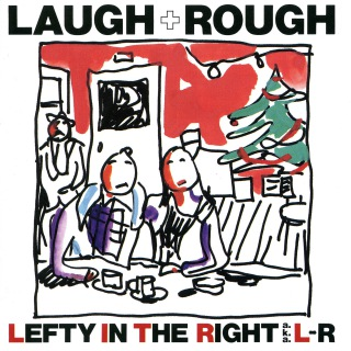 LAUGH + ROUGH (Remastered 2017) (24bit/96kHz)