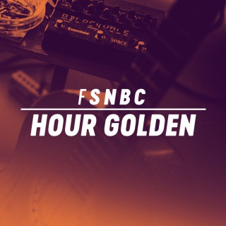 Hour Golden