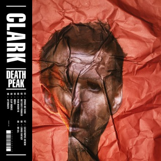 Death Peak(24bit/44.1kHz)
