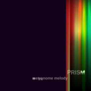 metronome melody