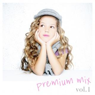 PREMIUM MIX VOL.1