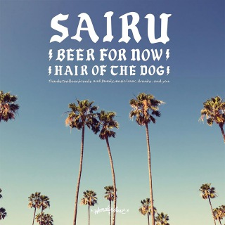 BEER FOR NOW - SINGLE