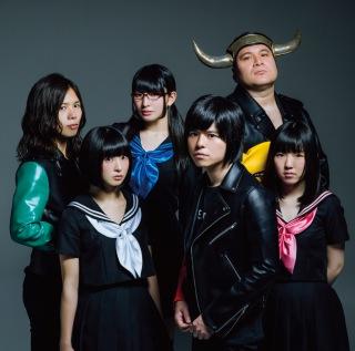 シン・マモノボンバイエ EP (通常盤)