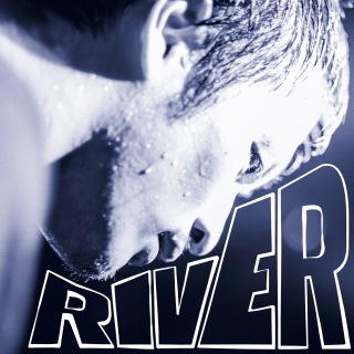 RIVER (24bit/96kHz)