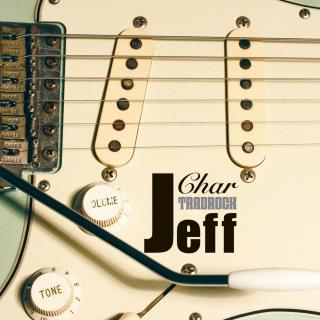 "TRADROCK ""Jeff"" by Char"