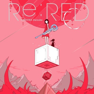 Re:RED