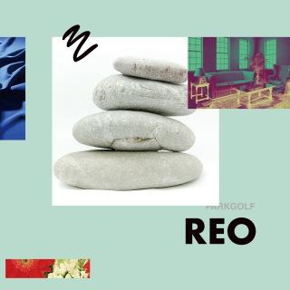 REO(24bit/48kHz)