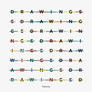 DRAWINGS (24bit/96kHz)