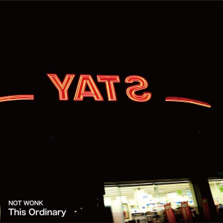 This Ordinary