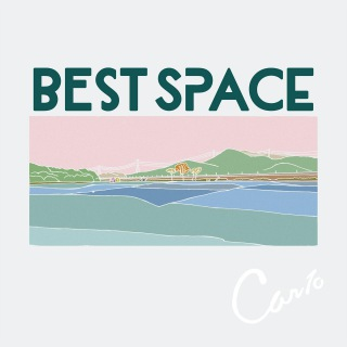 Best Space