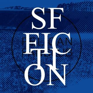 SF Fiction