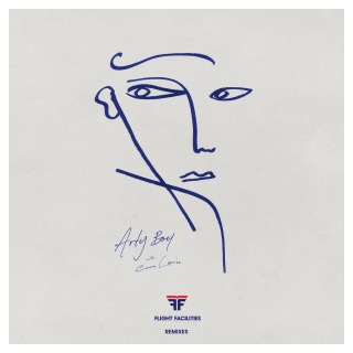 Arty Boy (with Emma Louise) [Remixes]