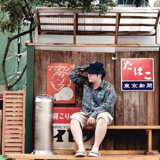 ガクヅケ木田の真夏ディナーショー(24bit/48kHz)