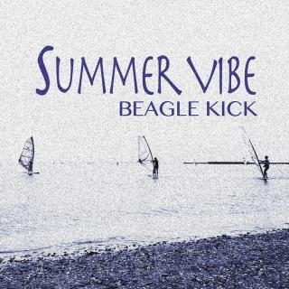 SUMMER VIBE_384kHz32bit