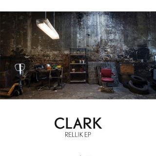 Rellik EP(24bit/44.1kHz)