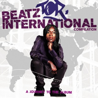 Beatz International
