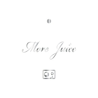 More Juice