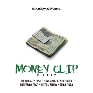 Money Clip Riddim