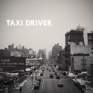 Taxi Driver_Stem Data(24bit/96kHz)