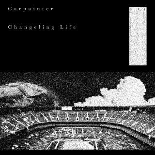 Changeling Life