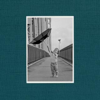 Wallflower (feat. Kaya Thomas-Dyke)(Dan Kye Edit)