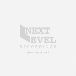NEXT LEVEL Vol.1 (ネクストレベル ヴォル ワン)