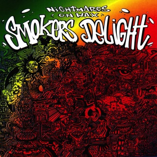 Smokers Delight