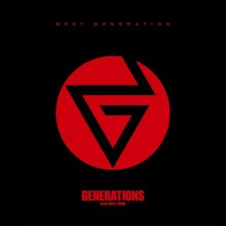 BEST GENERATION