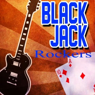 Blackjack Rockers