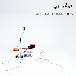 ALL TIME COLLECTION