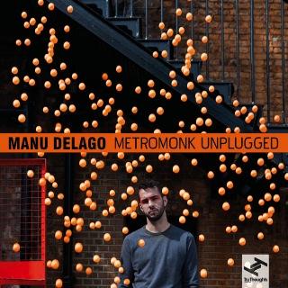 Metromonk Unplugged EP